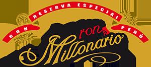 RonMillonario_logo-300
