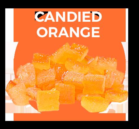 arancia-candita