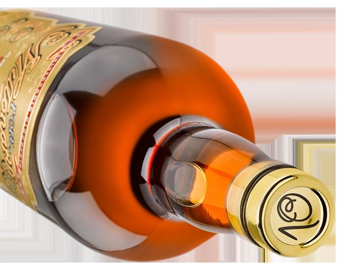 bottiglia-ronmillonario-cincuenta-half