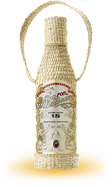 ron-millonario-reserva-especial-15-bottle-small