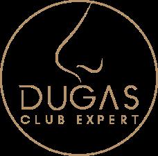 https://www.dugasclubexpert.fr