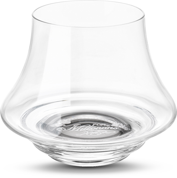 bicchiere-zafferano-ronmillonario-XO